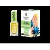 Victoria Vynn nagų ir odelių aliejus