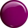 Pure 127 kreminis hibridinis gelinis lakas