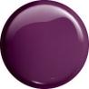Pure 131 kreminis hibridinis gelinis lakas