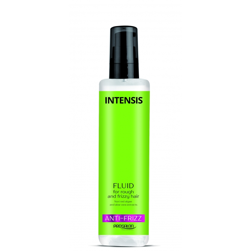 PROSALON INTENSIS DVIFAZIS ANTI-FRIZZ fluidas,100g