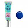 Victoria Vynn High Pigment gelinis dažas, HP01 SILVER