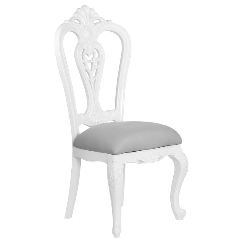 Azurro kėdė