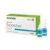 Intensyviai drėkinančios serumo ampulės Prosalon Intensis Anti-frizz Booster 8 x 10 ml