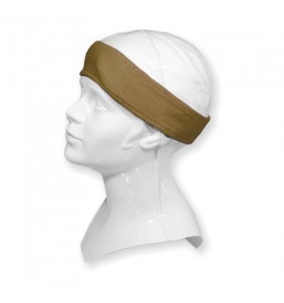 Frotinė galvos juosta bronzinė, nr. 30