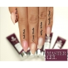 "Victoria Vynn ""Master Gel"" poligelis 06 COVER BLUSH"