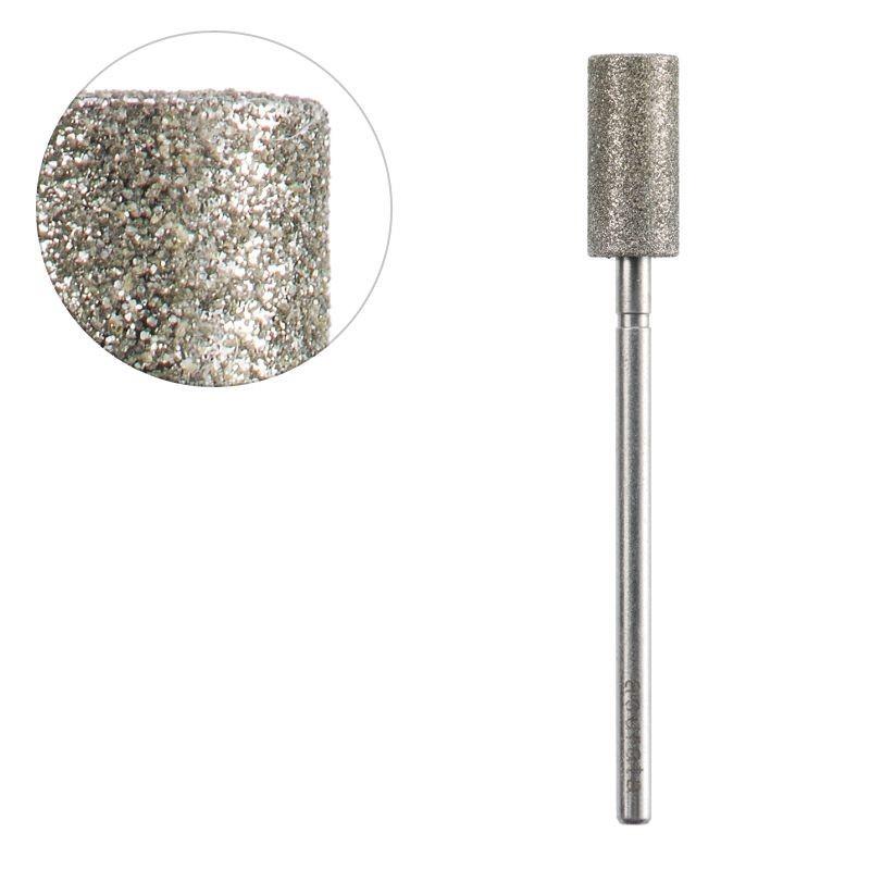 Frezos antgalis 6,0/13,0mm ACURATA / deimantinis