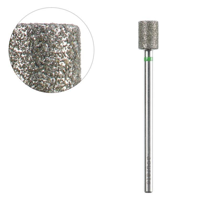 Deimantinis antgalis 5,5/7,0mm ACURATA