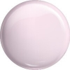Victoria Vynn Mega Bazė Cold Pink spalva