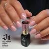 Victoria Vynn Mega Bazė Pink spalva