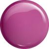 Pure 016 kreminis hibridinis gelinis lakas