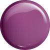 Pure 017 kreminis hibridinis gelinis lakas
