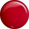 Pure 022 kreminis hibridinis gelinis lakas