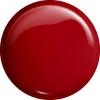 Pure 023 kreminis hibridinis gelinis lakas