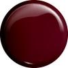Pure 025 kreminis hibridinis gelinis lakas