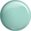 Pure 028 kreminis hibridinis gelinis lakas