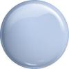 Pure 030 kreminis hibridinis gelinis lakas