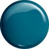Pure 033 kreminis hibridinis gelinis lakas
