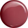 Pure 050 kreminis hibridinis gelinis lakas
