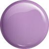 Pure 081 kreminis hibridinis gelinis lakas