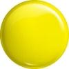 Pure 083 kreminis hibridinis gelinis lakas