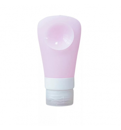 Silikonininis indelis kosmetikai,60 ml