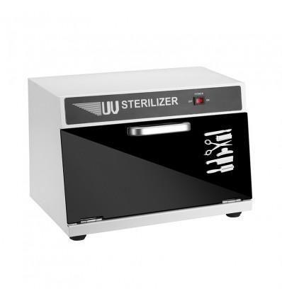 Sanitizatorius UV-C 1