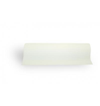 Vienkartinė Paklodė, Popierinė 60cmx80m