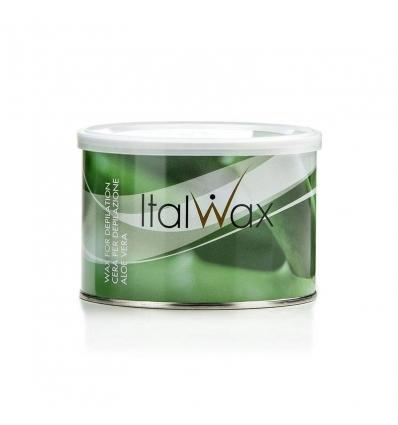 ItalWax vaškas Aloe 400ml