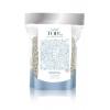 ItalWax depiliacinis vaškas granulėmis CRYSTAL, 750gr