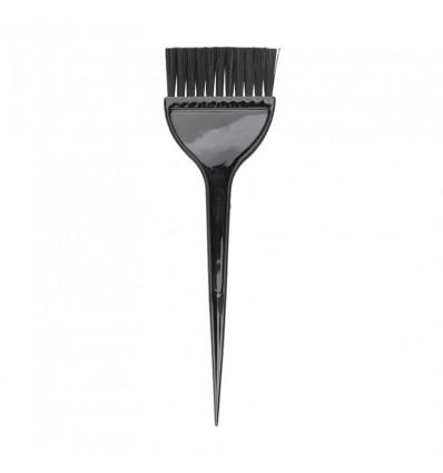 Teptukas plaukų dažymui FARBY D-07