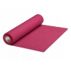 Vienkartinė paklodė-flizelinas 60cm*50m, įv. spalvų