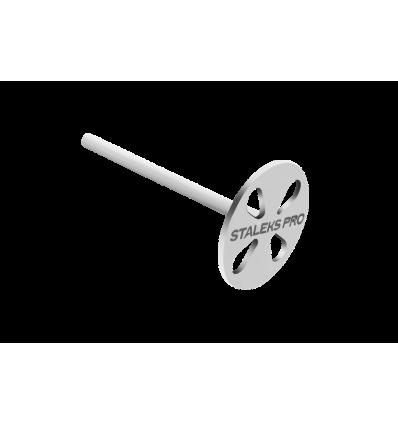 Prailgintas pedikiūro diskas M dydis (20 mm)