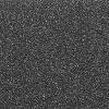 """240 gritų nagų dildės abrazyvo papildymas 8m """"SPURGA"""""""