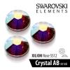 Swarovski kristalai SS 12 50vnt.