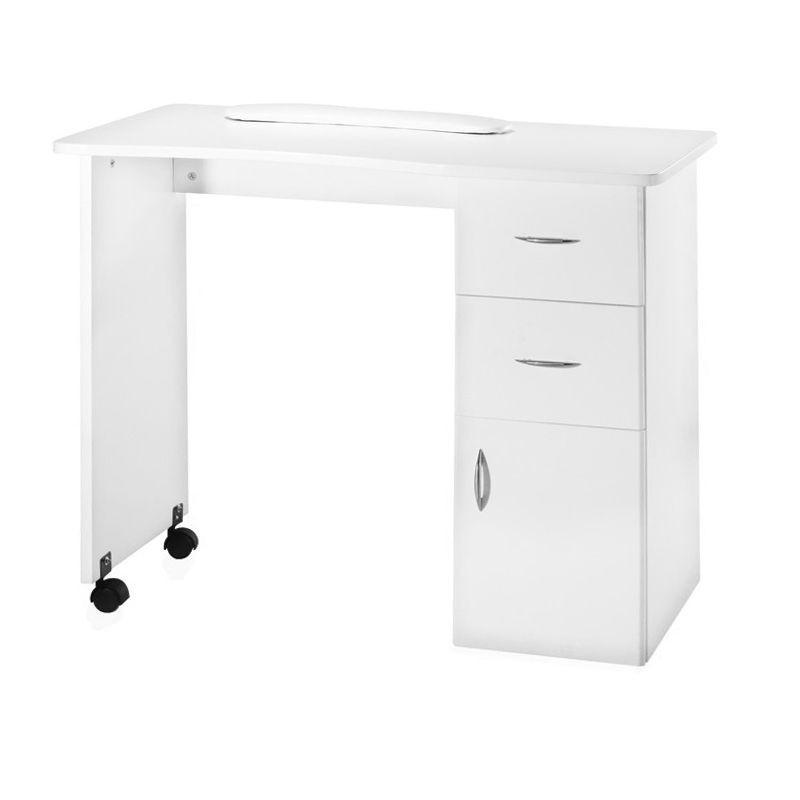Manikiūro staliukas 011C