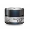 Victoria Vynn Spider gelis , Sidabrinis 7ml