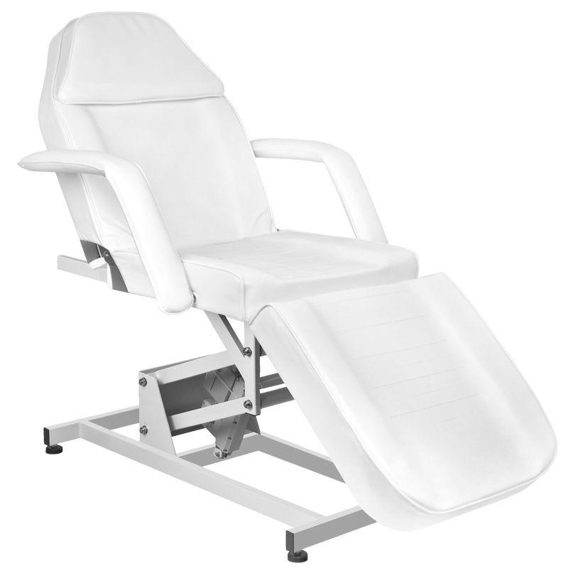 """Elektrinis gultas-krėslas """"AZZURRO 673A"""""""