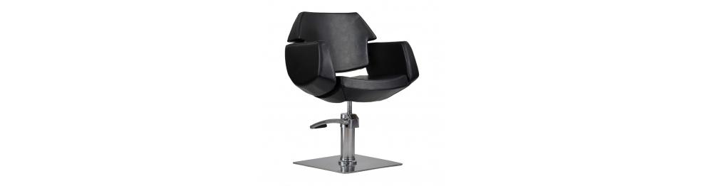 Kliento kėdės